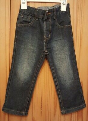 Boys jeans 2-3 years from George