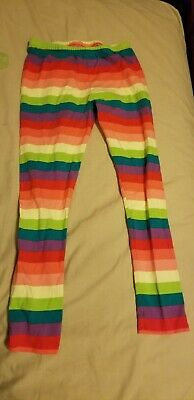 Multi-colored Leggings from The Children's Place