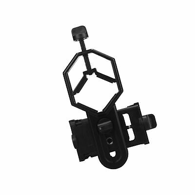 Cellphone Adapter Mount, Spotting Scope Cellphone Adapter Mount for Rifle Sco...