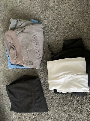 Maternity Clothes Bundle
