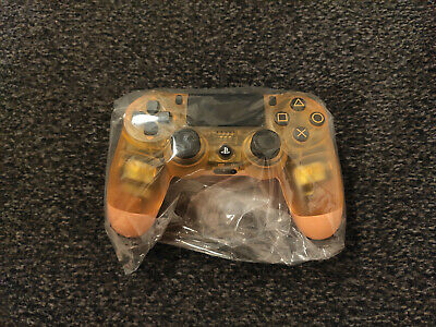 Death Stranding limited edition PS4 controller BRAND NEW, FREE RM48