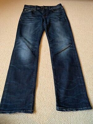 American Eagle Extreme Flex Mens Jeans 30x32 Never Worn