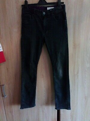 Boys H&M Skinny Jeans To Fit Age 11-12yrs