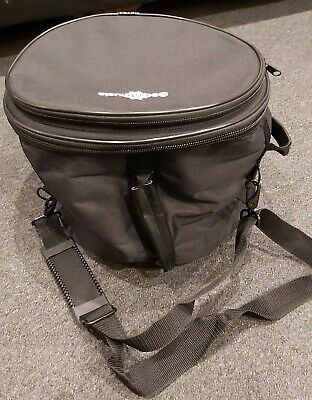 "Gear 4 Music 10x8"" Tom Drum Bag (Free P&P)"