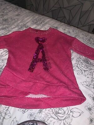 agatha ruiz de la prada dress Age 2