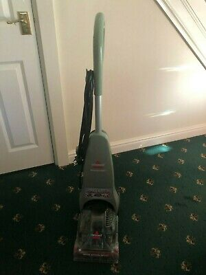 Bissell Tapis Nettoyant Rapide Laver