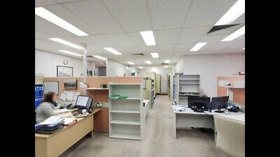 Partitions Screens ,Room Dividers ,Office Partition, Power & Data, Shelving