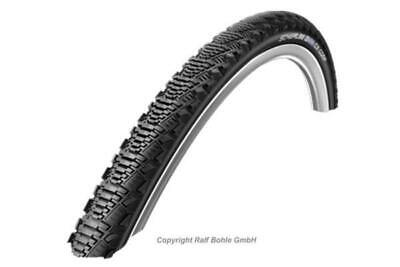 38-622 Pair Of 700x38C Road Tyres MH-2702-3