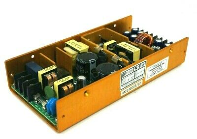 ONE NEW Phihong PS-150 PSA-1509U Industrial Power Supply more 50units available