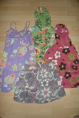 Girls clothing bundle for age 8 - 9 years (next, H&M, Cherokee)