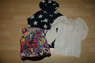 Girl clothes ages 12 - 13 years bundle