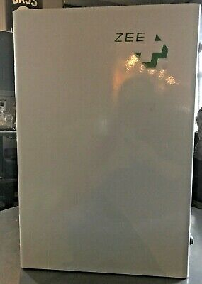 Zee Emergency First Aid Kit Station Cabinet Xtra Large