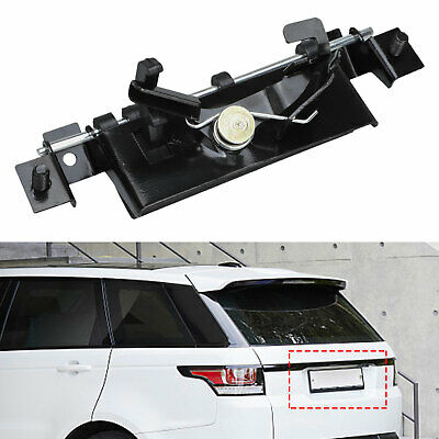 Liftgate Rear Hatch Tailgate Door Handle for 98-03 Toyota Sienna 01-07 Sequoia