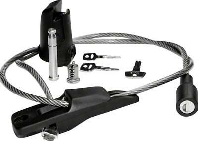 Yakima HANDCUFF Security Cable for Swing Daddy and Ridgeback #02466