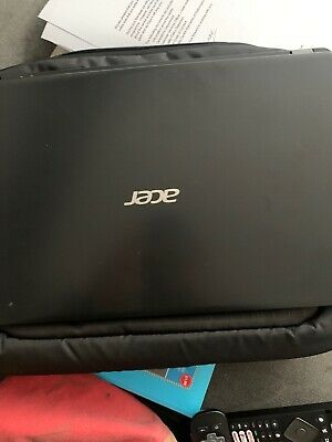 Acer Aspire 3 A315-21 15.6 inch (1TB, AMD E-Series, 1.50GHz, 4GB) - Laptop -...