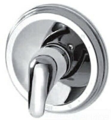 """Powers e710 - 1/2"""" x 1/2"""" Sweat Thermostatic Mixing Valve  Lead Free HydroGuard"""