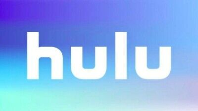 Hulu PREMIUM ACCOUNT- Lifetime Warranty - INSTANT delivery