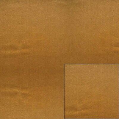 Rinker Boat Suede Fabric 2669673 | Coyote Brown 58 Inch (YD)