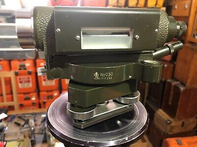 Level Zeiss N30 High Accuracy Zeiss Professional Surveyor