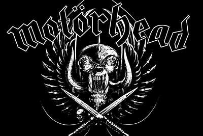 2 CD- MOTORHEAD– Greatest Hits Collection Music -brand new & sealed.