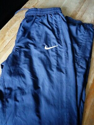 Mens Nike Dri-Fit Joggers size  medium.
