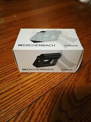 Eschenbach Mobase Stand for Mobilux LED 3x, 3.5x, and 4x Hand Held Magnifiers