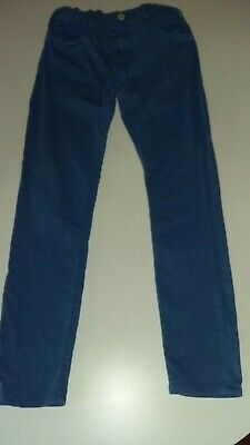 Boys skinny fit jeans age 13 - 14 years Zara Boys Collection VGC
