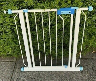 Lindam (Baby and Pet) Safety Gate