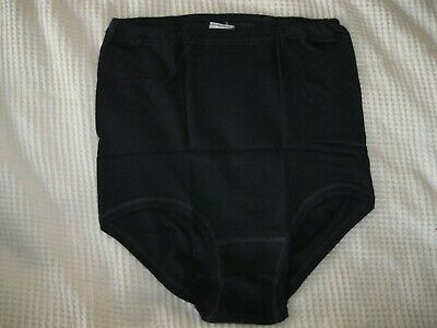"Girls/Ladies Navy Blue BANNER School Gym Knickers Sz XXL (W36-38"") NEW! 24/03"