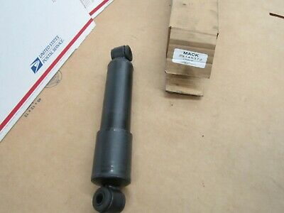 Mack Shock Absorber 23145372