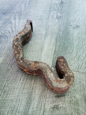 recycled rusty reclaimed metall shop scrap craft supplies
