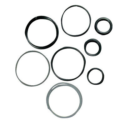 Seal Kit for Massey Ferguson Tractor 245 255 261 - 1606890M91 1606890V91