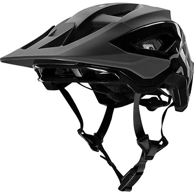 Fox Head Speedframe Pro BLACK 25102-001 CASCOS HOMBRE ENDURO