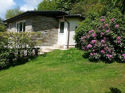 Holiday in Cornwall. July 3rd/10th. Dog friendly. Beautiful Secluded location.