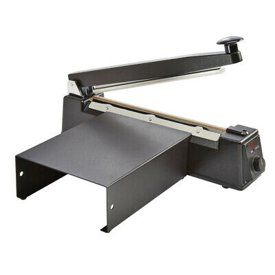 190mm Wide Heat Sealer Table Suitable For PBS And Packer Impulse Sealers PBS-ET