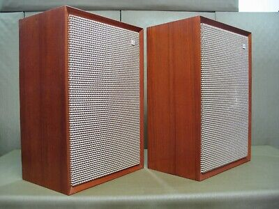 Pioneer CS-30A  Extremely Rare Vintage Coaxial 16 ohm Speakers