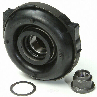 Center Support With Bearing HB13 National Bearings