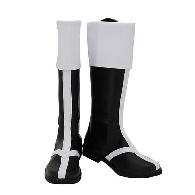 BLEACH STRAW SANDALS SLIPPER SHOES FREE WHITE SOCKS COSPLAY  Halloween