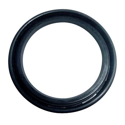 Pitman Shaft Sttering Seal replaces C5NN3C615B on many Ford New Holland Tractors