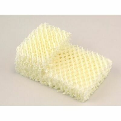 1 X New Brinsea Replacement TLC Pad for the TLC/Vetario Brooder / One cut sponge