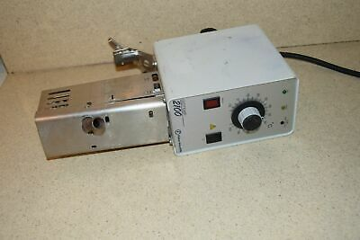 Fisher Scientific Isotemp 2100