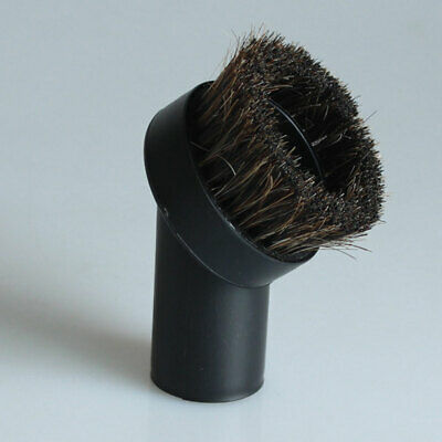 Soft Dusting Brush Replacement for Inner Dia 32mm Vacuum Cleaner