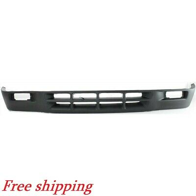 Front Lower Valance Panel Air Deflector for C10 C20 C10 C1500 R2500 Pickup Truck