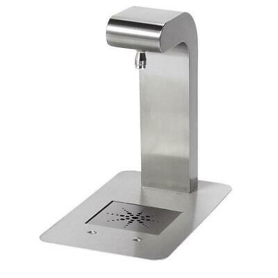 Marco UBER 2 Dual Dispense Font Tap with Built In Drip Tray