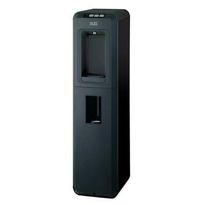 Alpine Coolers 3000 AURORA Point Of Use Floor Water Cooler with UV Sanitization
