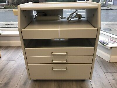 Podiarty Workstation - used but still in excellent working condition
