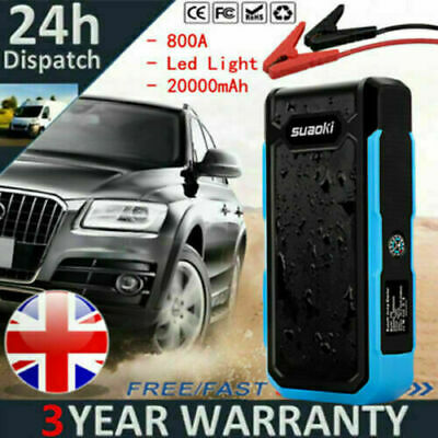 750ml Ultrasonic Cleaner Household Jewelry Glass CD Cleaning Machine 40kHz Timer