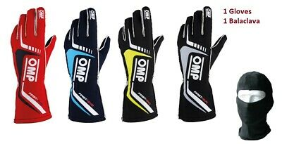 First Evo Lap Race Gloves Kart Racing Karting Gloves Go Kart Racing with gift