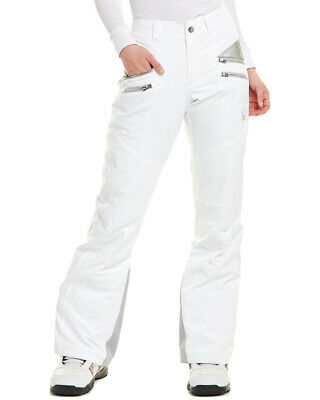 Spyder Amour Tailored Pant Women's  12