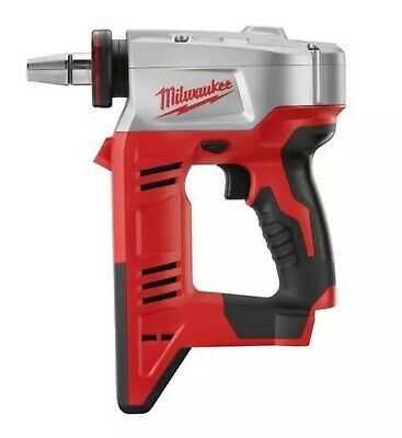 Brand NEW Milwaukee 2632-20 M18 ProPEX Expansion Tool - Bare Tool Only